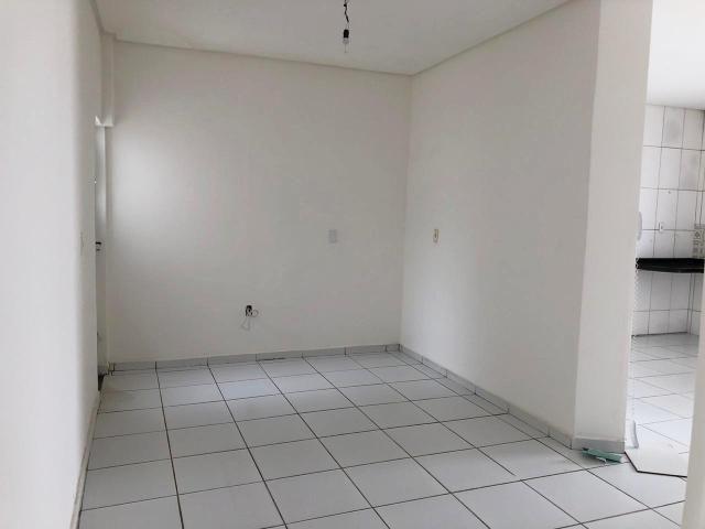 Casa na Vila Eduardo #Petrolina // 3 dormitórios