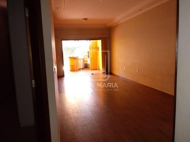 Casa à venda com 4 dormitórios em Alto da boa vista, Ribeirao preto cod:7210 - Foto 6