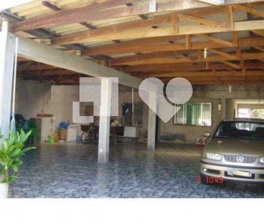 Casa a Venda no bairro Niterói - Canoas, RS - Foto 13