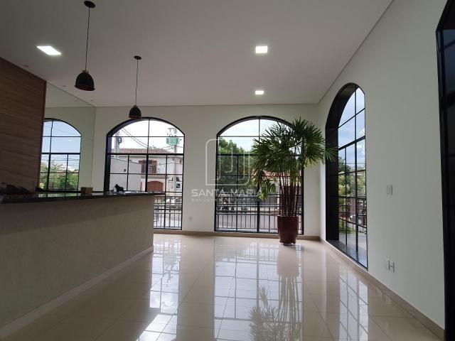 Kitchenette/conjugado à venda com 1 dormitórios em Ribeirania, Ribeirao preto cod:63794 - Foto 4