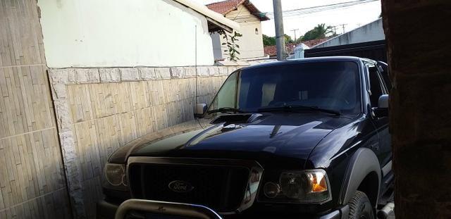 Ranger 2007 - Foto 4