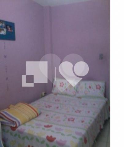 Apartamento à venda com 2 dormitórios em Jardim botânico, Porto alegre cod:28-IM427295 - Foto 3