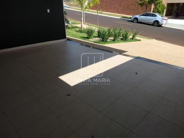Casa de condomínio à venda com 3 dormitórios cod:63797 - Foto 3