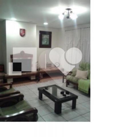 Casa à venda com 4 dormitórios em Partenon, Porto alegre cod:28-IM420066 - Foto 3
