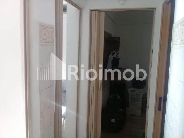 Apartamento para alugar com 3 dormitórios em Cascadura, Rio de janeiro cod:3989 - Foto 10