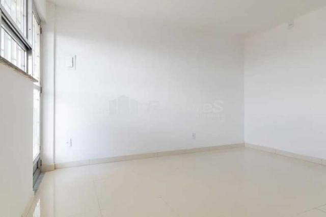 Apartamento à venda com 2 dormitórios em Santo cristo, Rio de janeiro cod:LDAP20242 - Foto 7