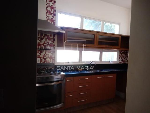 Casa à venda com 4 dormitórios em Alto da boa vista, Ribeirao preto cod:7210 - Foto 14