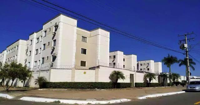 Apartamento Moinho dos Ventos- 2Q- RS750,00 - Foto 4