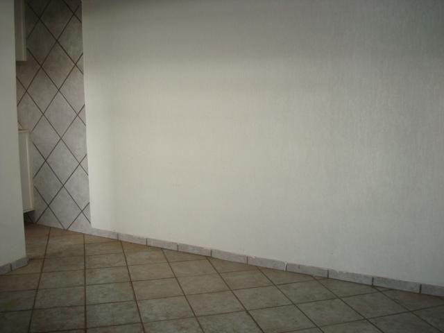 Casa para alugar com 2 dormitórios em Setor coimbra, Goiânia cod:204 - Foto 5