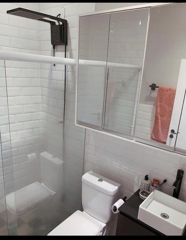Vendo apartamento no Engenho de Dentro - Foto 6