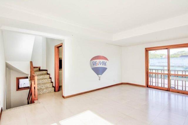 Casas em condomínio excelente relação custo benefício - Foto 10