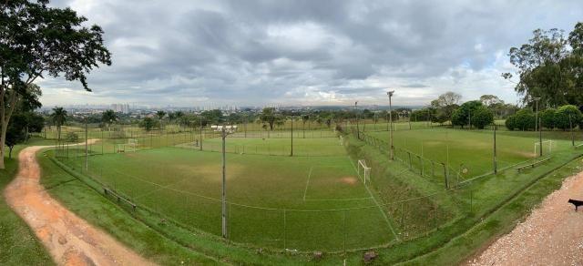 Área com 42350 m² no Parque Industrial Joao Bras em Goiânia - Foto 4