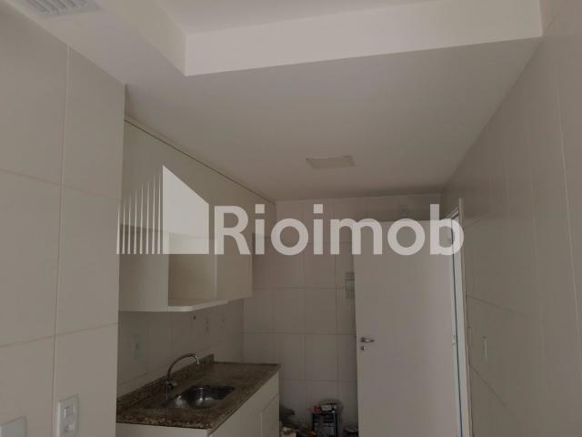 Apartamento para alugar com 2 dormitórios cod:3986 - Foto 7