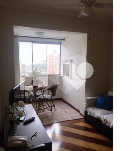 Apartamento à venda com 3 dormitórios em Jardim carvalho, Porto alegre cod:28-IM418390 - Foto 12