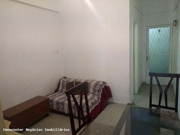 Apartamento para Venda em Rio de Janeiro, Copacabana, 1 dormitório, 1 banheiro - Foto 5