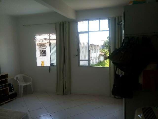 Vendo casa Santo Amaro ba - Foto 2