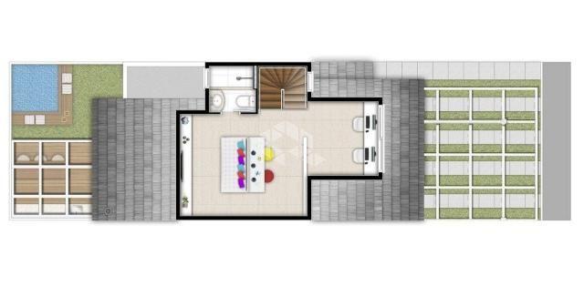 Casa à venda com 3 dormitórios em Jardim carvalho, Porto alegre cod:9921255 - Foto 9