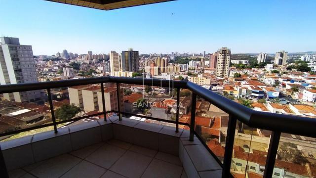 Apartamento para alugar com 2 dormitórios em Higienopolis, Ribeirao preto cod:903 - Foto 4