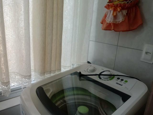 Apto 3 dorm (1 suíte), cozinha com planejados, vista livre, vaga livre - Foto 7