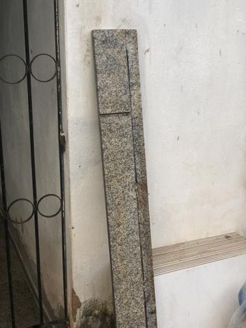 Soleira de Granito - Foto 2