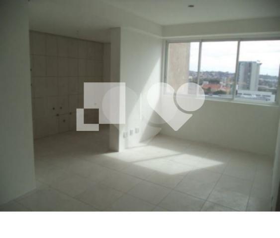 Apartamento à venda com 3 dormitórios em Partenon, Porto alegre cod:28-IM418405 - Foto 6