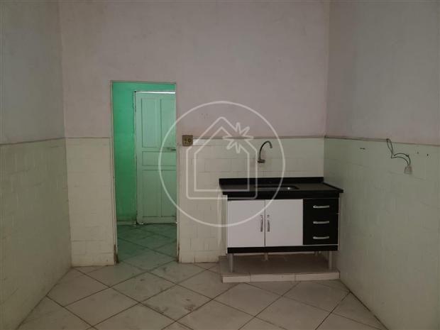 Casa à venda com 5 dormitórios em Bangu, Rio de janeiro cod:879202 - Foto 6