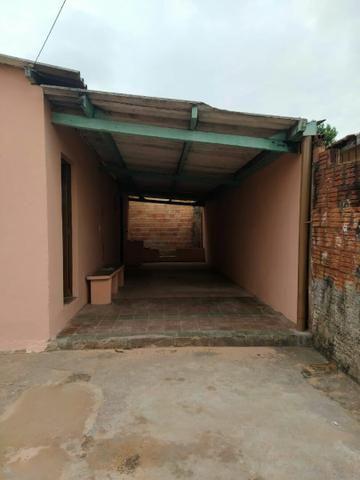 Casas Alves Pereira 2 e 3 quartos - Foto 7