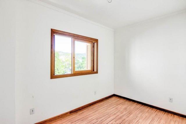Casa à venda com 2 dormitórios em Partenon, Porto alegre cod:RG7412 - Foto 11