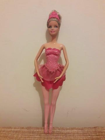 Boneca Barbie e Ken (R$ 30,00 cada) - Foto 3