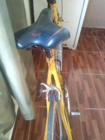 Bike 10 toda Shimano - Foto 6