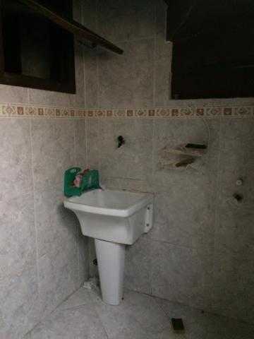 Excelente Casa condominio Sapê 02 suítes - Foto 4