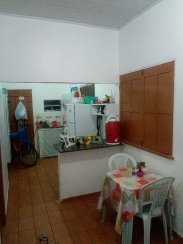 Casa barato na Prainha