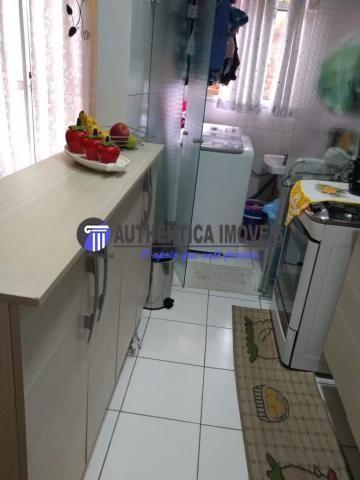 Apartamento para locação no Bussocaba- Osasco. - Foto 7