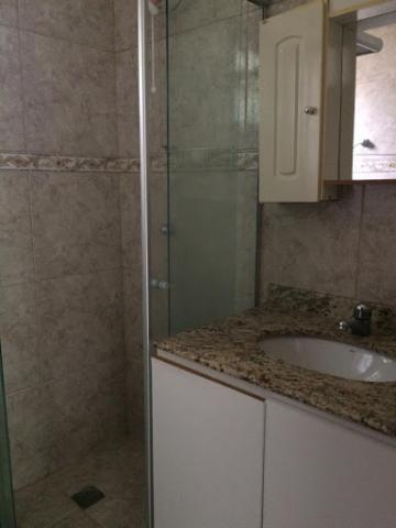 Excelente Casa condominio Sapê 02 suítes - Foto 5