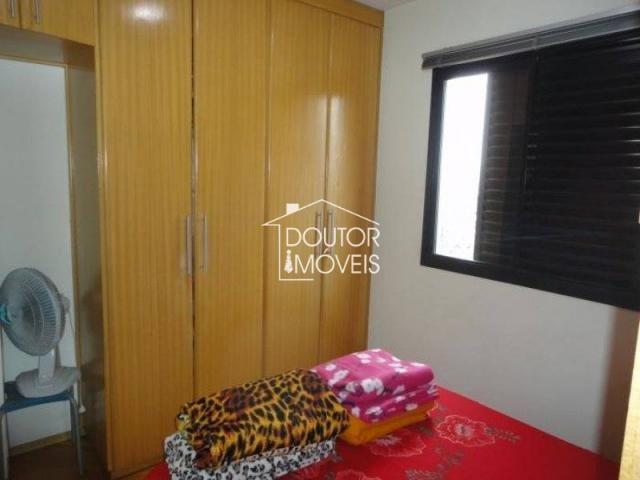 Apartamento para alugar com 2 dormitórios em Penha, São paulo cod:1019DR - Foto 5
