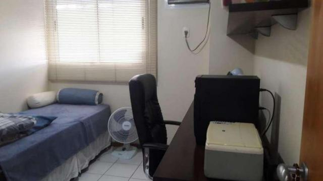 Apartamento para Venda em Niterói, Icaraí, 3 dormitórios, 1 suíte, 1 banheiro, 1 vaga - Foto 8