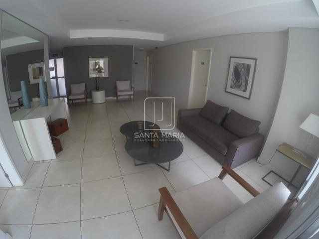 Apartamento para alugar com 2 dormitórios em Republica, Ribeirao preto cod:63808 - Foto 14