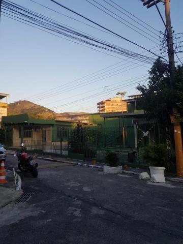 Apartamento para Locação em Rio de Janeiro, OSWALDO CRUZ, 2 dormitórios, 1 banheiro, 1 vag - Foto 3