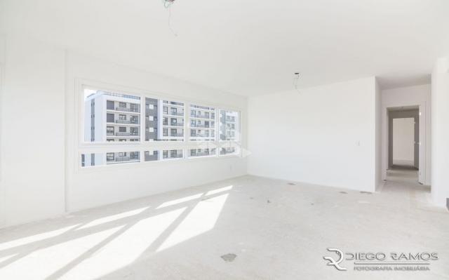 Apartamento à venda com 3 dormitórios em Jardim do salso, Porto alegre cod:9921253 - Foto 14