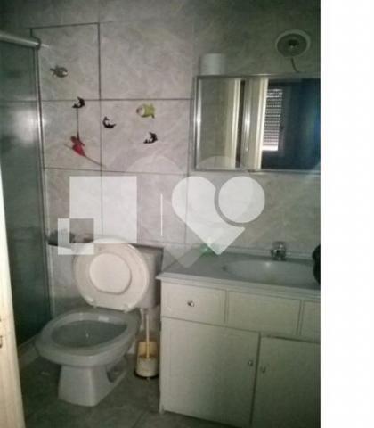 Apartamento à venda com 3 dormitórios em Partenon, Porto alegre cod:28-IM418522 - Foto 4