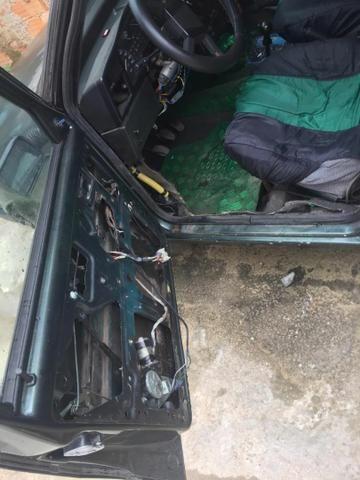 Carro Fiat Premium 1993 - Foto 4