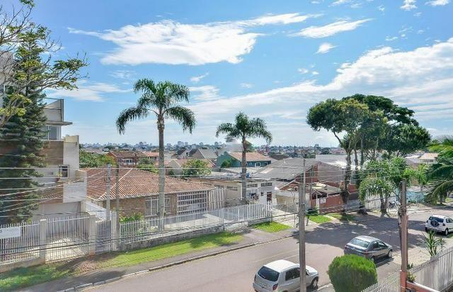 Sobrado Triplex - Fazendinha- Curitiba - Foto 16