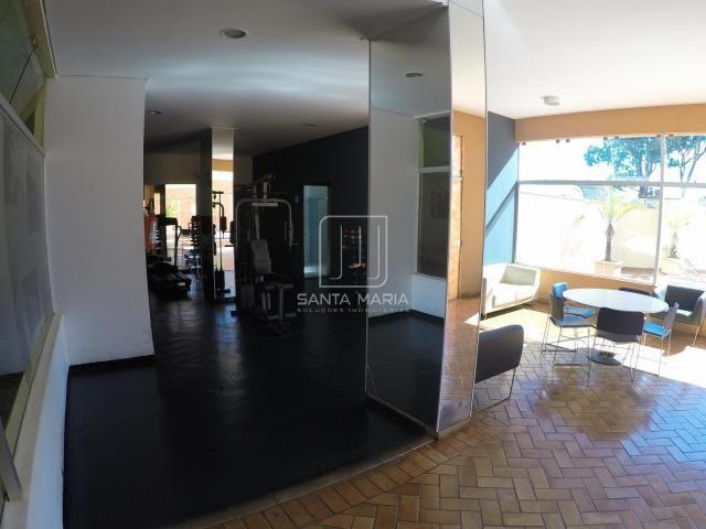 Apartamento para alugar com 1 dormitórios em Nova ribeirania, Ribeirao preto cod:16796 - Foto 11