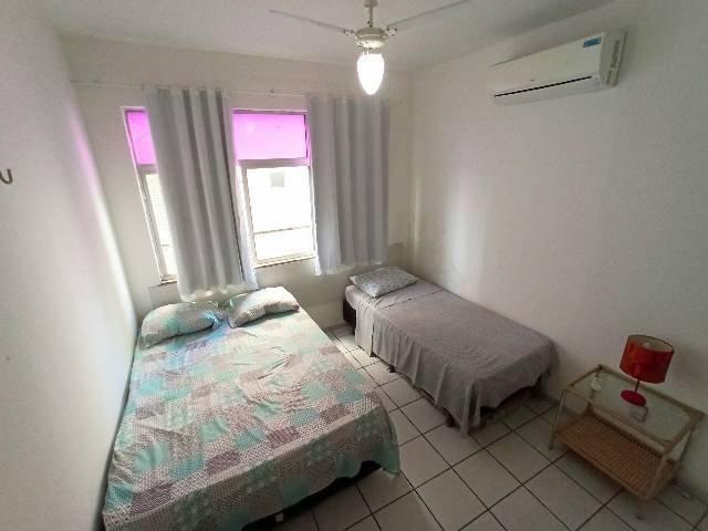 Beira mar Mobiliado 2 quartos - Foto 9