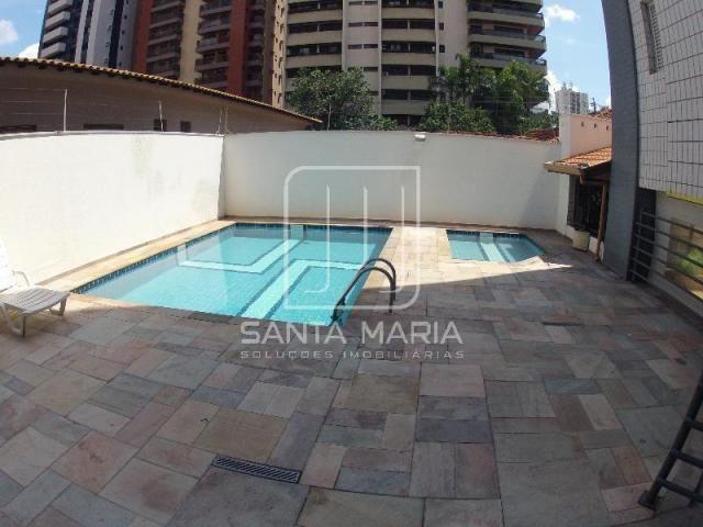 Apartamento para alugar com 3 dormitórios em Centro, Ribeirao preto cod:63799 - Foto 19