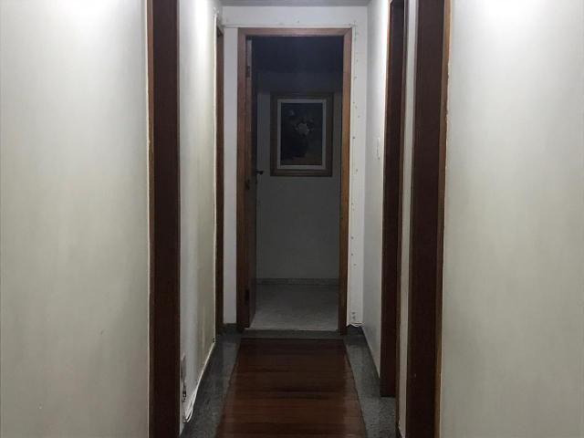 APARTAMENTO 4/4 , 02 SUÍTES 140m2 NA PITUBA RUA AMAZONAS OPORTUNIDADE R$ 529.900,00 !!! - Foto 13