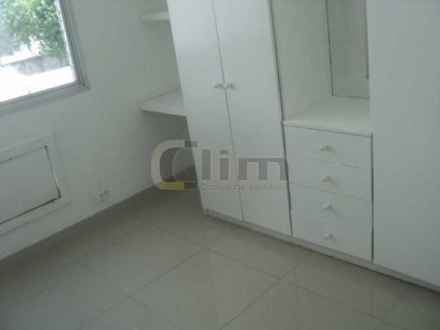 Apartamento para alugar com 2 dormitórios em Freguesia, Rio de janeiro cod:AL764 - Foto 9