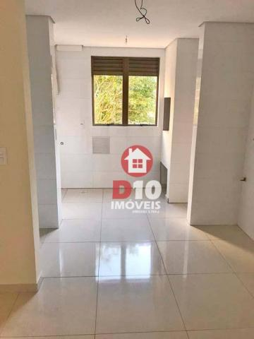 Vendo apartamento em Floripa - Foto 7