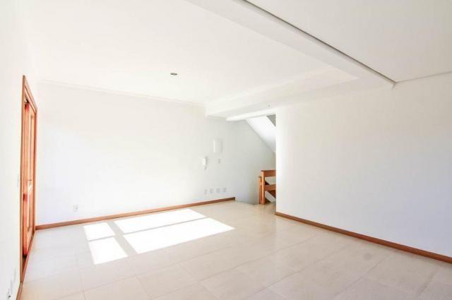 Casa à venda com 2 dormitórios em Partenon, Porto alegre cod:RG7412 - Foto 8
