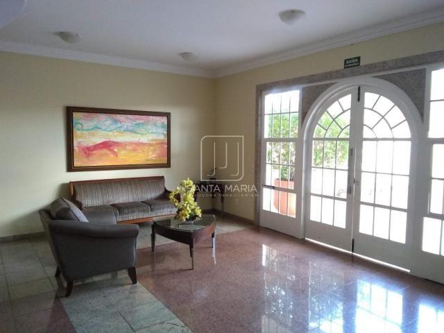 Apartamento à venda com 4 dormitórios em Jd sta angela, Ribeirao preto cod:1784 - Foto 4